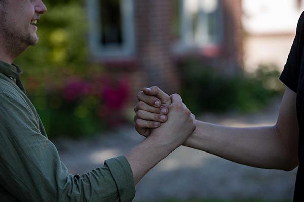 PotentialeHotellet er et forsorgshjem for unge i Jylland